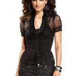 blusas-de-renda-femininas-2013-2