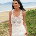 blusas-de-renda-femininas-2013-3
