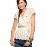 blusas-de-renda-femininas-2013-4