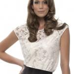 blusas-de-renda-femininas-2013-5