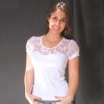blusas-de-renda-femininas-2013-6