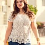 blusas-de-renda-femininas-2013-7