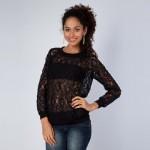 blusas-de-renda-femininas-2013-8