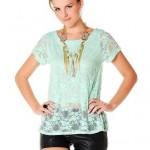 blusas-de-renda-femininas-2013-9