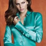 blusas-de-seda-femininas-3