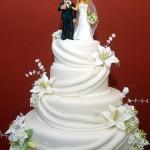 bolo-de-casamento-2