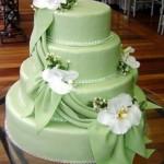 bolo-de-casamento-9