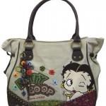 bolsa-femininas-Betty-Boop-3