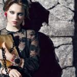bolsas-Prada-coleção-2012