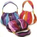bolsas-Prada-coleção-2012-2