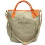 bolsas-Prada-coleção-2012-3