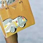 bolsas-Prada-coleção-2012-9