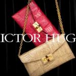 bolsas-Victor-Hugo-2012-6