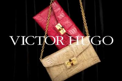 Bolsas Victor Hugo 2012 – Preços, Fotos e Onde Comprar?