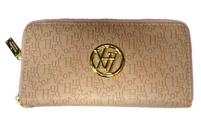 865cb2566f38a ... bolsas Victor Hugo 2012 que além de tudo são fáceis de comprar porque  estão disponíveis em vários sites de venda