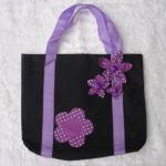bolsas-customizadas-com-patchcolagem-10