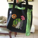bolsas-customizadas-com-patchcolagem-3