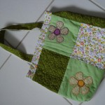 bolsas-customizadas-com-patchcolagem-4