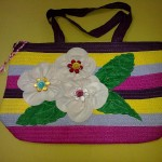 bolsas-customizadas-com-patchcolagem-5