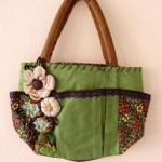 bolsas-customizadas-com-patchcolagem-7