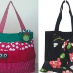 bolsas-customizadas-com-patchcolagem-8