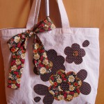 bolsas-customizadas-com-patchcolagem-9