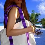 bolsas-de-praia-2012-3