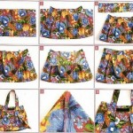 bolsas-de-tecido-2