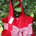 bolsas-de-tecido-5