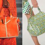 bolsas-femininas-moda-verao-2014