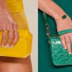 bolsas-femininas-moda-verao-2014-3