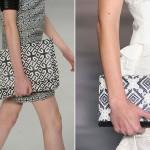 bolsas-femininas-moda-verao-2014-7