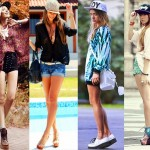 bone-aba-reta-feminino-moda-2014-5