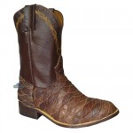 bota-masculina-escamada-3