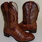 bota-masculina-escamada-5