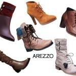 botas-Arezzo-2012-7