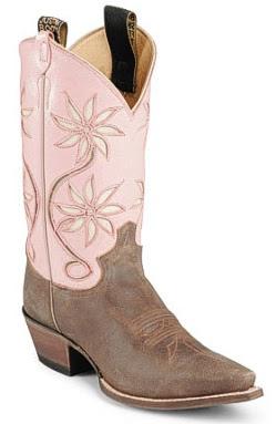 Botas Cowboy Femininas, Fotos e Dicas de Como Usar