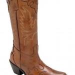 botas-texanas-femininas-3
