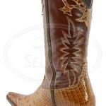 botas-texanas-femininas-7