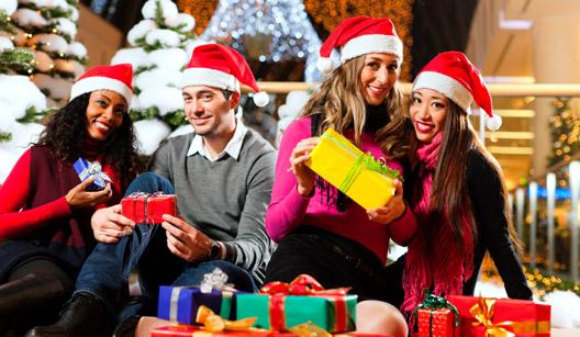 Brincadeiras Criativas de Natal: Dicas