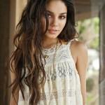 cabelo-beach-hair-moda-2013-3