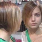 cabelo-chanel-2013