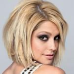 cabelo-chanel-2013-5