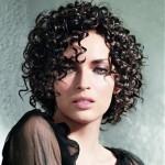 cabelo-curto-ondulado