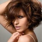 cabelo-curto-ondulado-4