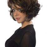 cabelo-curto-ondulado-5