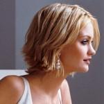 cabelo-curto-repicado 4
