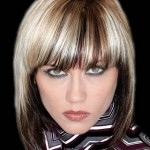 cabelo-feminino-2-cores