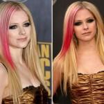 cabelo-feminino-2-cores-4