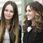cabelo-feminino-2-cores-5
